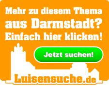 Luisensuchede Schmuck Juwelier In Darmstadt